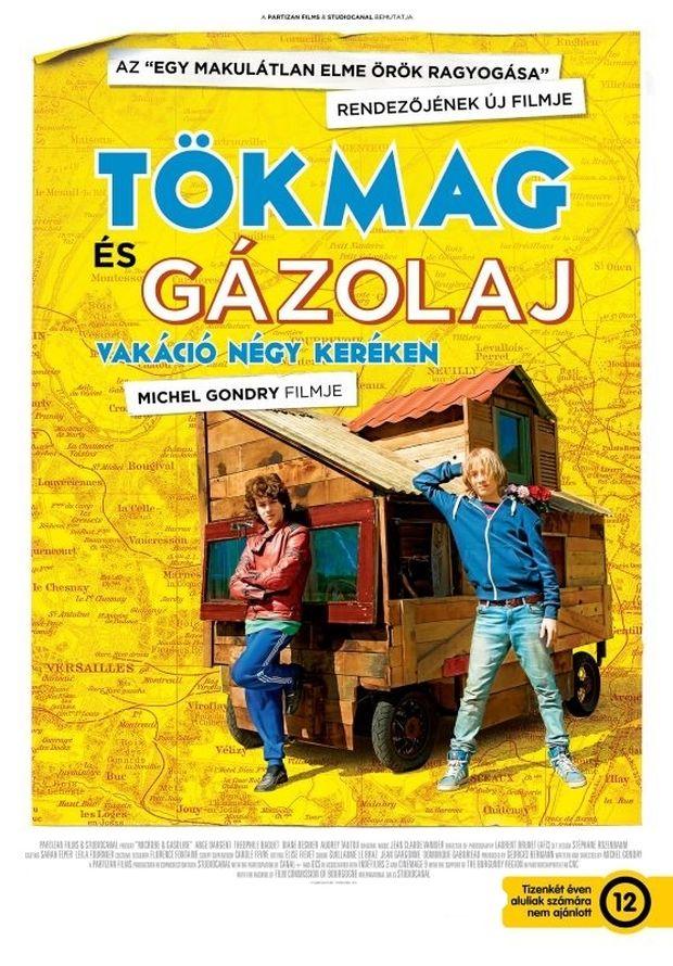 microbe_et_gasoil_magyar_poszter_b.jpg