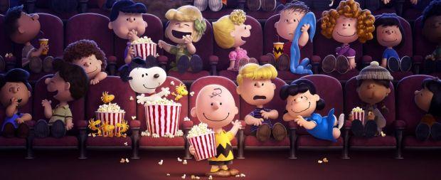 peanuts_movie.jpg