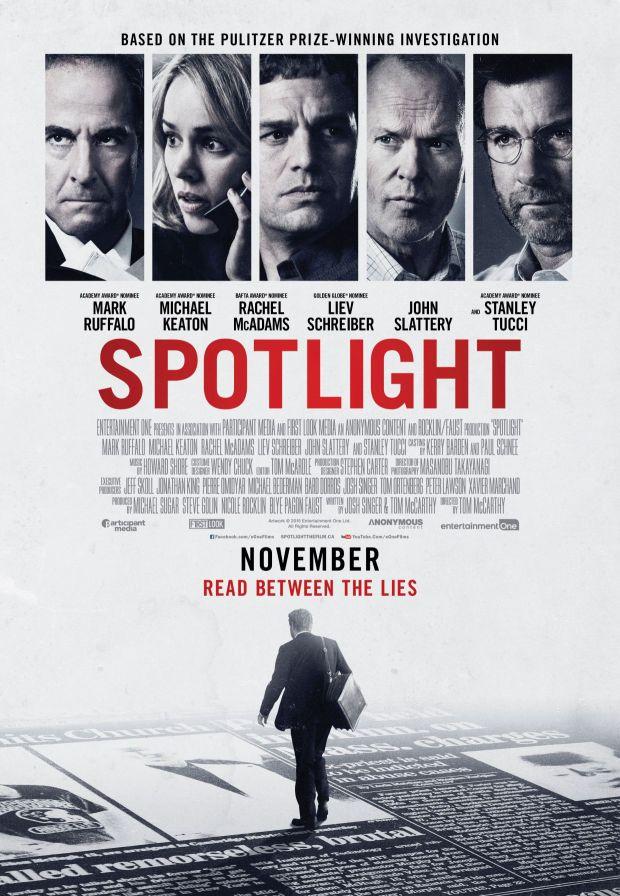spotlight_poster_02_b.jpg
