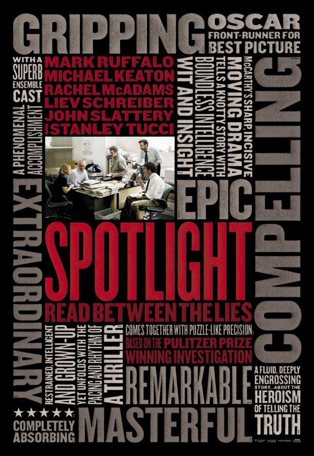 spotlight_poster_03_b.jpg