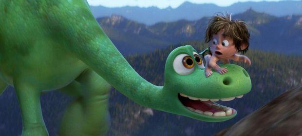 the_good_dinosaur_48_b.jpg