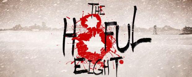 the_hateful_eight_logo_03_b.jpg
