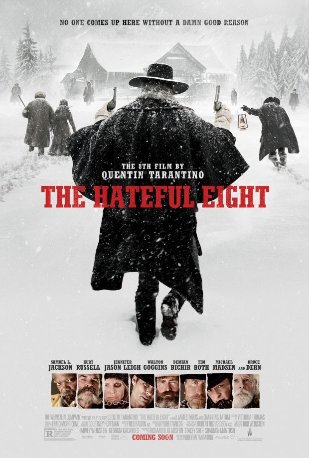 https://m.blog.hu/ae/aeonflux/image/201511/the_hateful_eight_poster_10_b.jpg