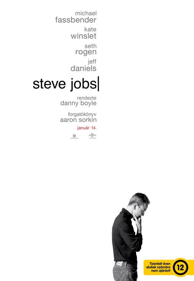 steve_jobs_hun.jpg