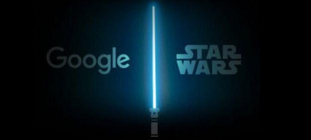 sw_google.jpg