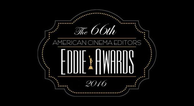 66th-ace-eddie-awards-post.jpg