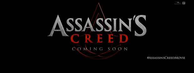 https://m.blog.hu/ae/aeonflux/image/201601/assassins_creed_10_b.png