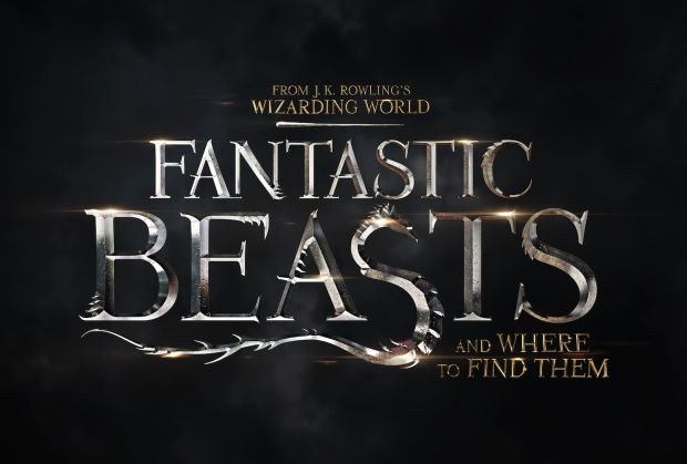 fantastic_beasts_02_b.jpg