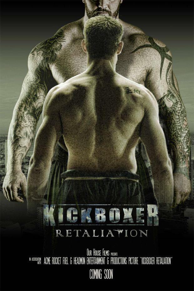 kickboxer_retaliation_poster_01.jpg