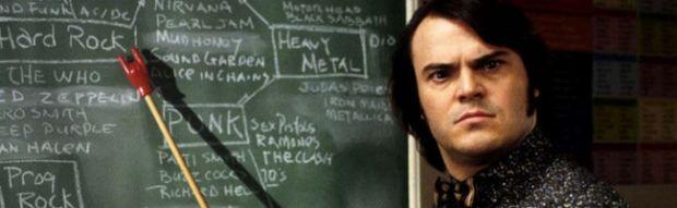 school_of_rock.jpg