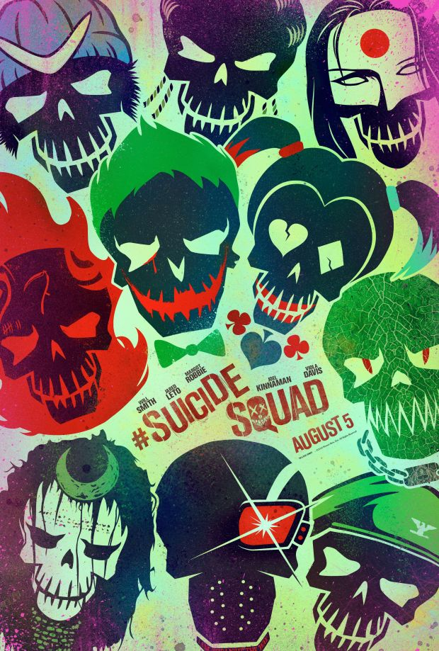 https://m.blog.hu/ae/aeonflux/image/201601/suicide_squad_poster_01_b.jpg