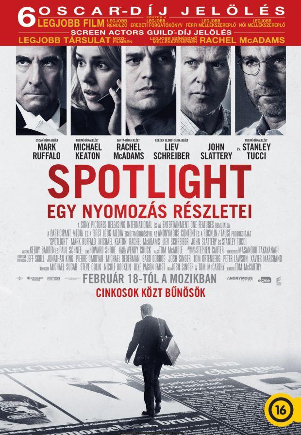 spotlight_magyar_poszter_01_b.jpg
