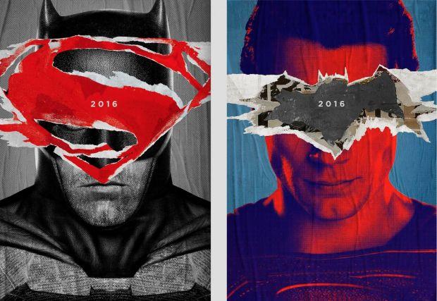 batman-v-superman-000.jpg