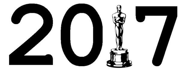 oscar-statue2017.jpg