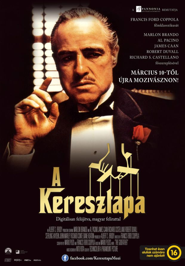 https://m.blog.hu/ae/aeonflux/image/201603/the_godfather_magyar_poszter_b.jpg