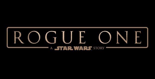sw_rogue_one_logo_04_b.jpg