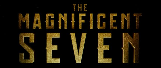 the_magnificent_seven_logo_02_b.jpg