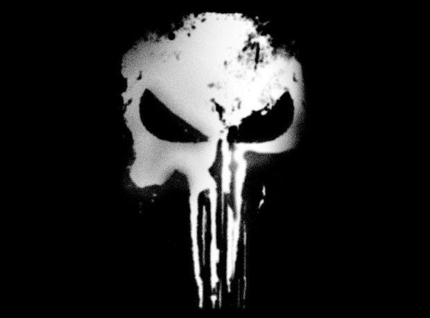 the_punisher_logo_b.jpg