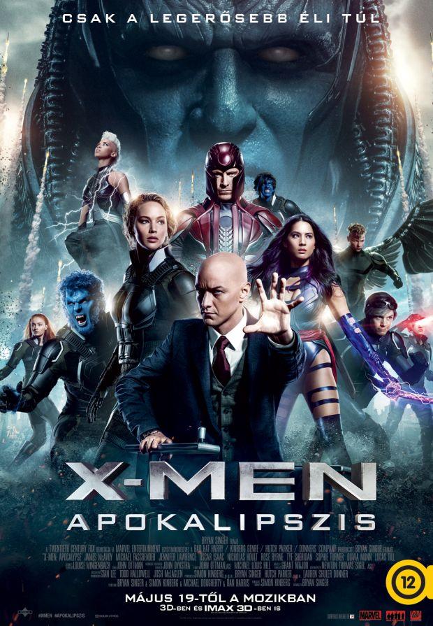 x-men_apocalypse_magyar_poszter_01_b.jpg