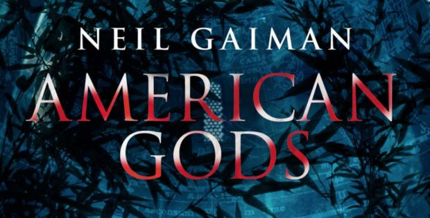 american_gods_book_cover_b.jpg