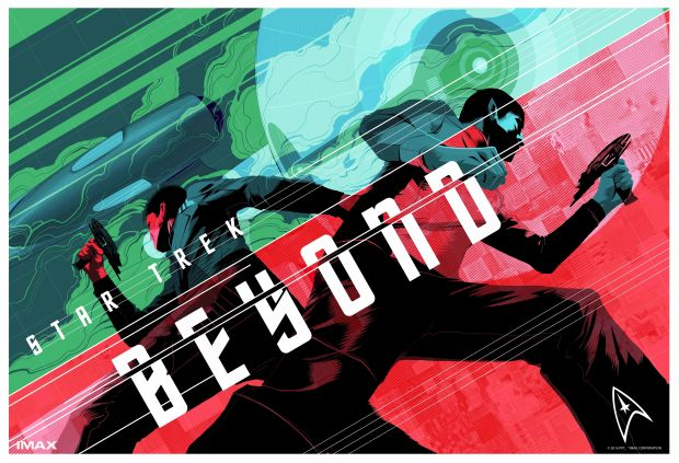 https://m.blog.hu/ae/aeonflux/image/201607/star_trek_beyond_poster_05_b.jpg