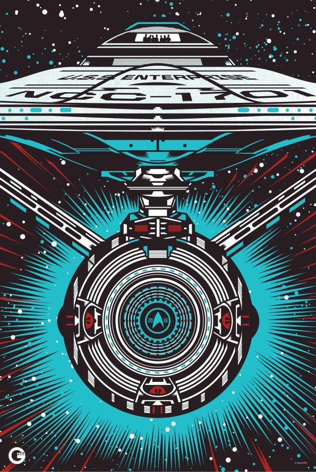 https://m.blog.hu/ae/aeonflux/image/201607/star_trek_beyond_poster_06_b.jpg