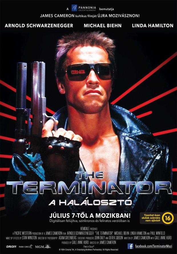 terminator_hun_poszter.jpg