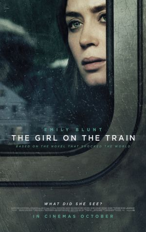 https://m.blog.hu/ae/aeonflux/image/201607/the_girl_on_the_train_poster_03_c.jpg
