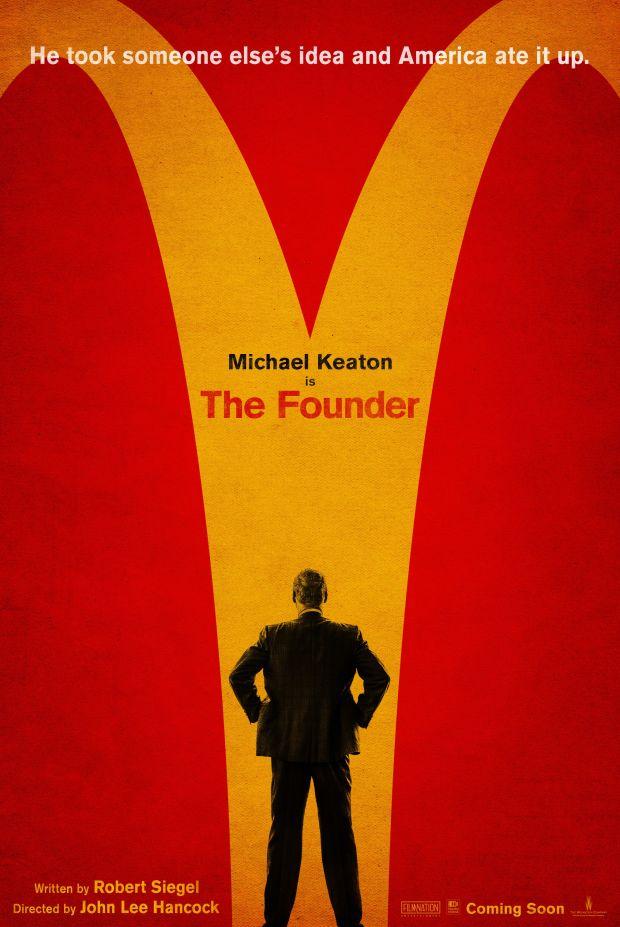 the_founder_poster_01_b.jpg