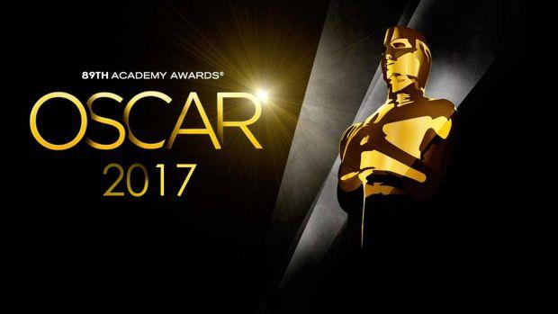 oscar2017.jpg