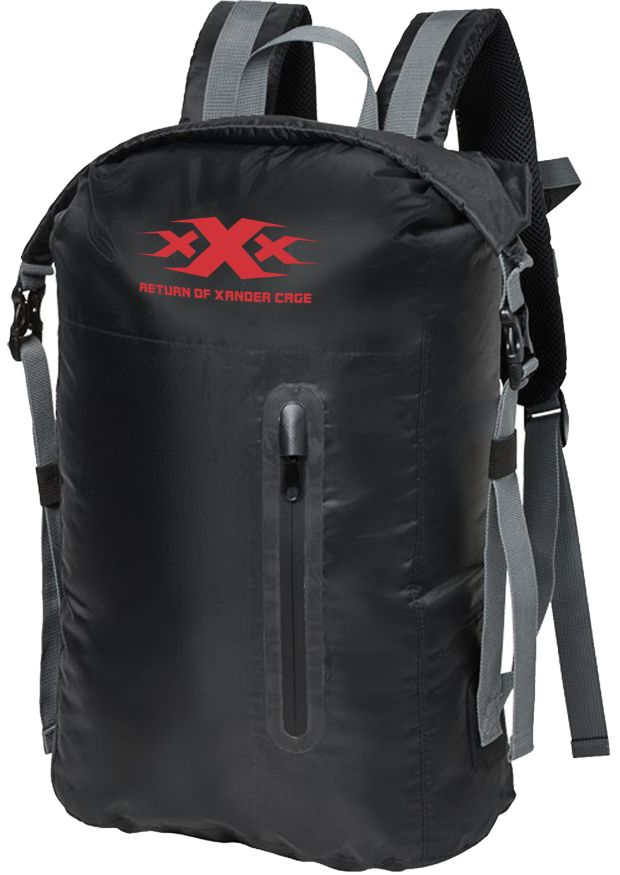 xxx_backpack.jpg