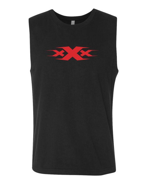xxx_tshirt2.jpg