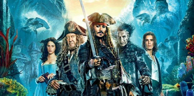 pirates5.png