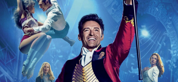 greatest_showman.png