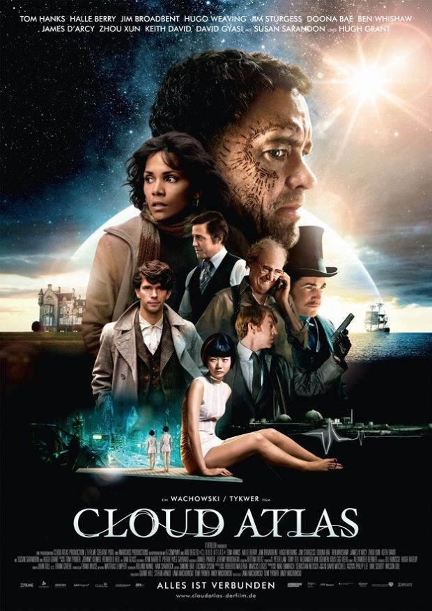 poster_cloudatlas1.jpg
