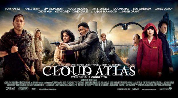 poster_cloudatlas2.jpg