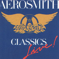 Classics Live I. (1986)