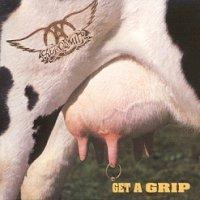 Get A Grip (1993)