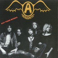 Get Your Wings (1974)