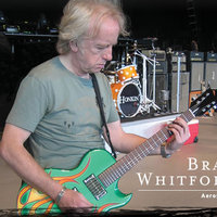 Brad kihagyja a turnét