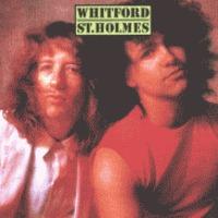 Whitford / St. Holmes (1981)