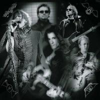 O, Yeah! Ultimate Aerosmith Hits (2002)