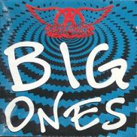 Big Ones (1994)