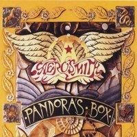 Pandora's Box (1991)