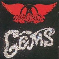Gems (1988)