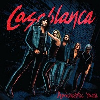 Casablanca - Apocalyptic Youth (cover).jpg
