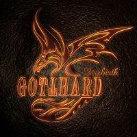 Gotthard - Firebirth (front).jpg