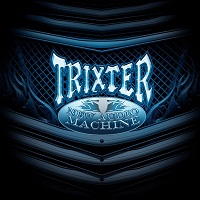 Trixter - New Audio Machine (front).jpg