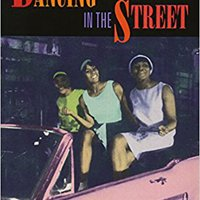 ??PORTABLE?? Dancing In The Street: Motown And The Cultural Politics Of Detroit. games Trenton nuestro Castillo isolated Email Business Enlace