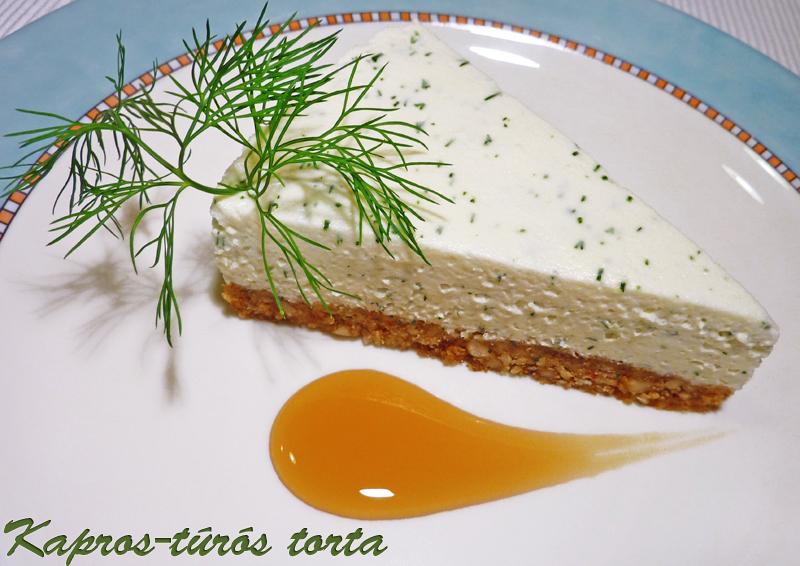 kapros-turos_torta2.jpg